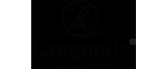 Langmair PMU Artist Logo